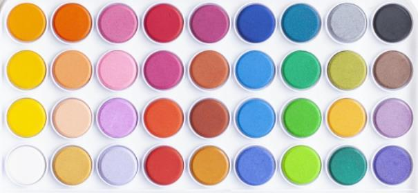 mobilgarazs színek