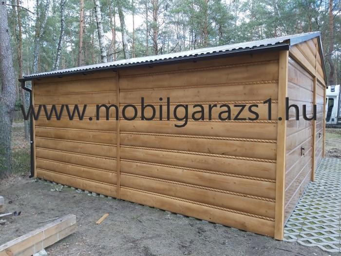 mobilgarazs1.hu